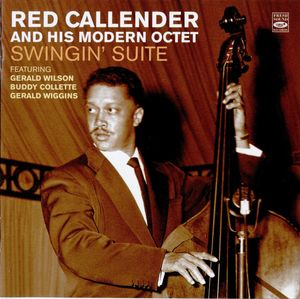 Red_Callender_and_His_Modern_Octet___1955_58___Swingin__Suite__Fresh_Sounds_