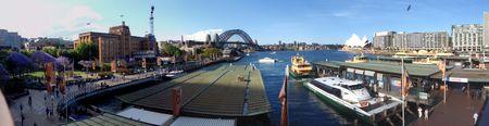 Panorama_depuis_circular_quay_1_copie