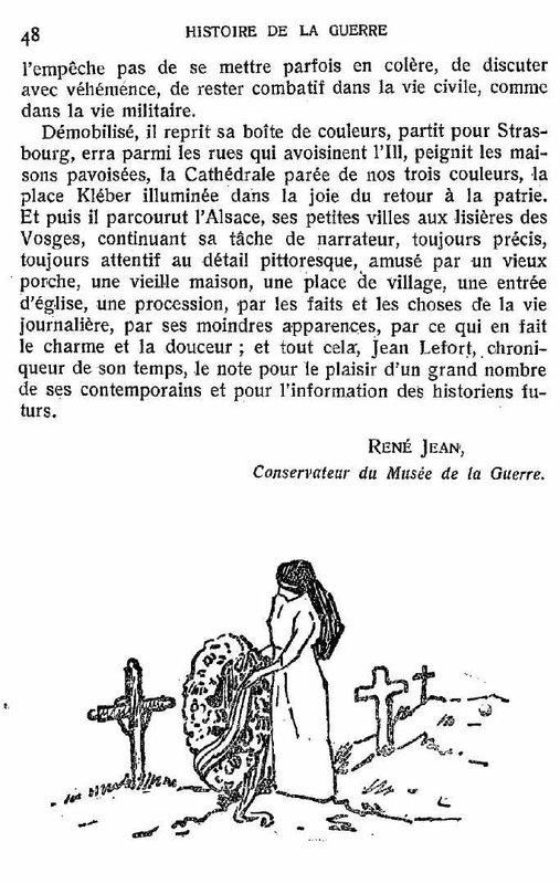 Jean Lefort22