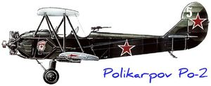 polikarpov_po-2