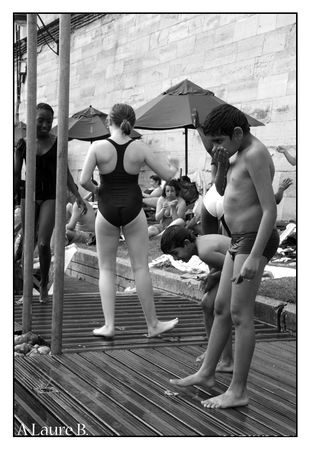 paris_plage_2009_211_copie