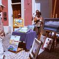 peintres dans la rue 6