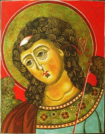 4_Icon_Ukranian_of_Archangel_Michael__2_
