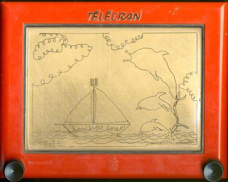 telecran02_20copy_1_