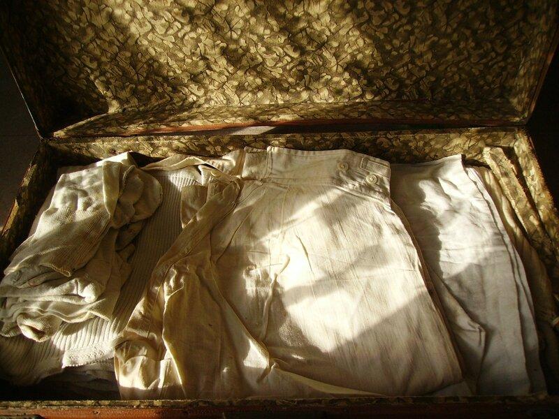 strates textiles 015