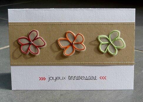 fleurs_couleur