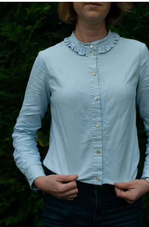 chemise_vitamine_bleue-7