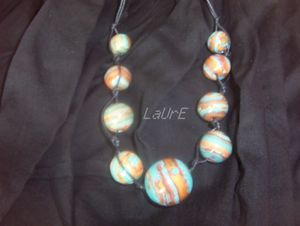 collier_turquoise