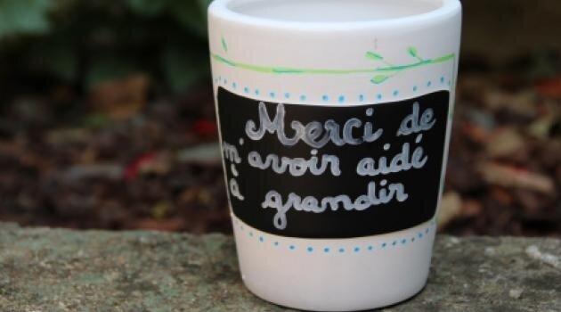 un-merci-en-pot-cadeau-pour-la-maitresse-diy-8309385