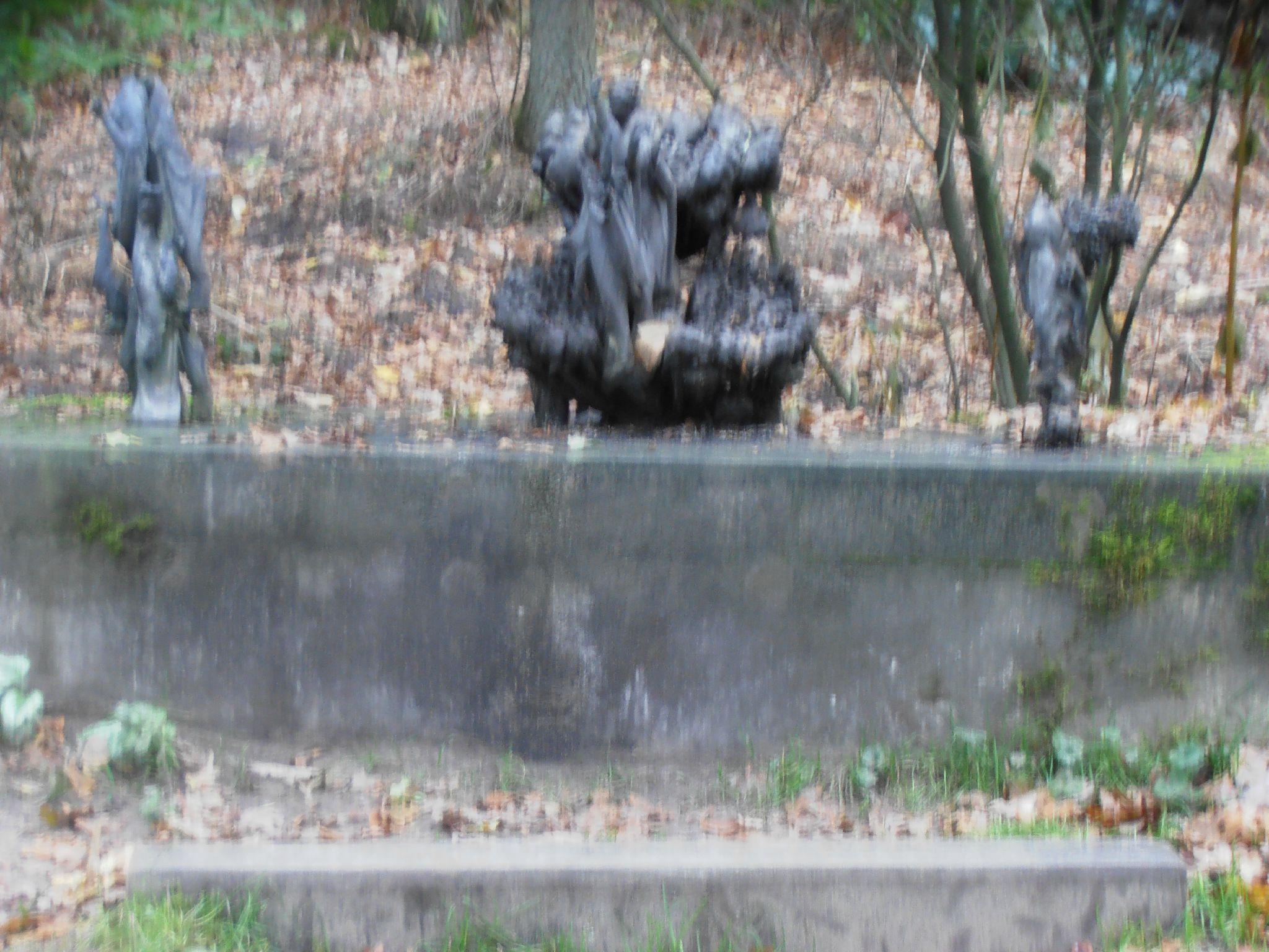 Museum - Beeldenpark 11