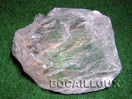 QUARTZ_Hyalin_535_Madagascar__3_