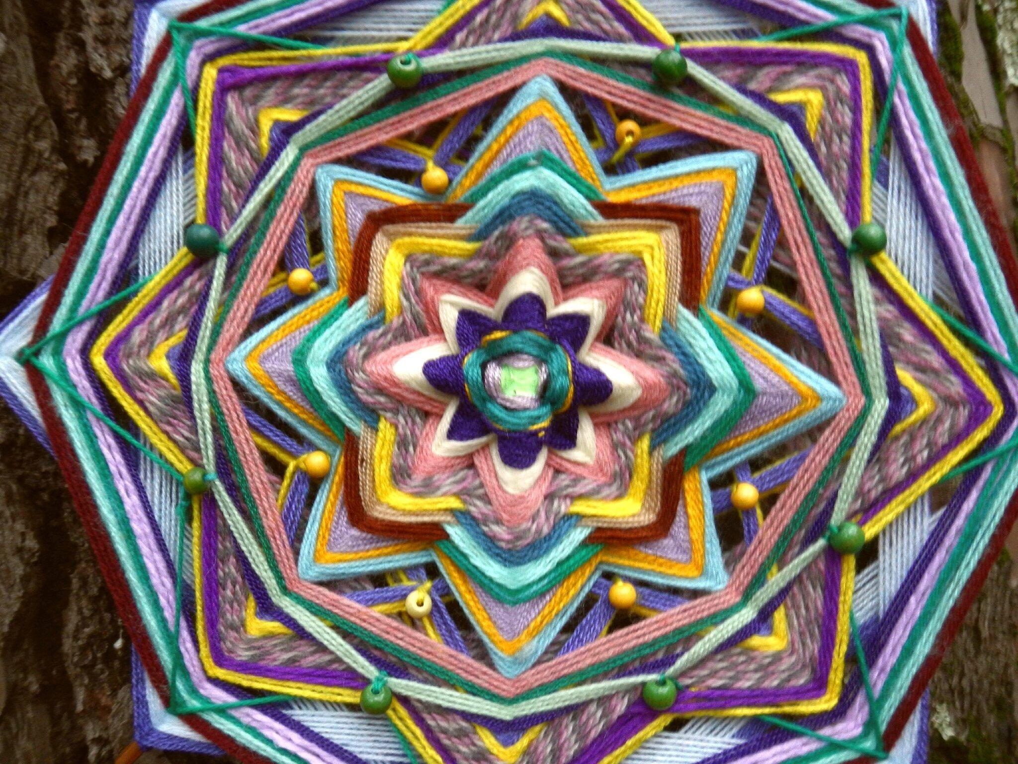 fragance violette