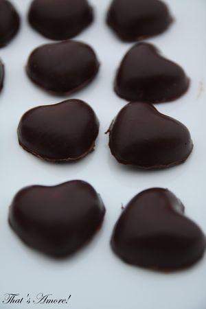 Chocolats___la_mousse_de_mascarpone2