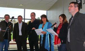 Carhaix 2011-1