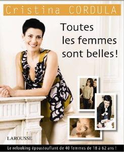 toutes_les_femmes_sont_belles