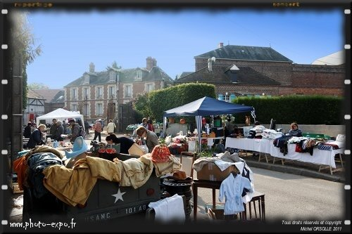 Photo-Saint-Sulpice-brocante-2011-05-01_08-16-24_5D35220-rue-de-la-vallee-485x324