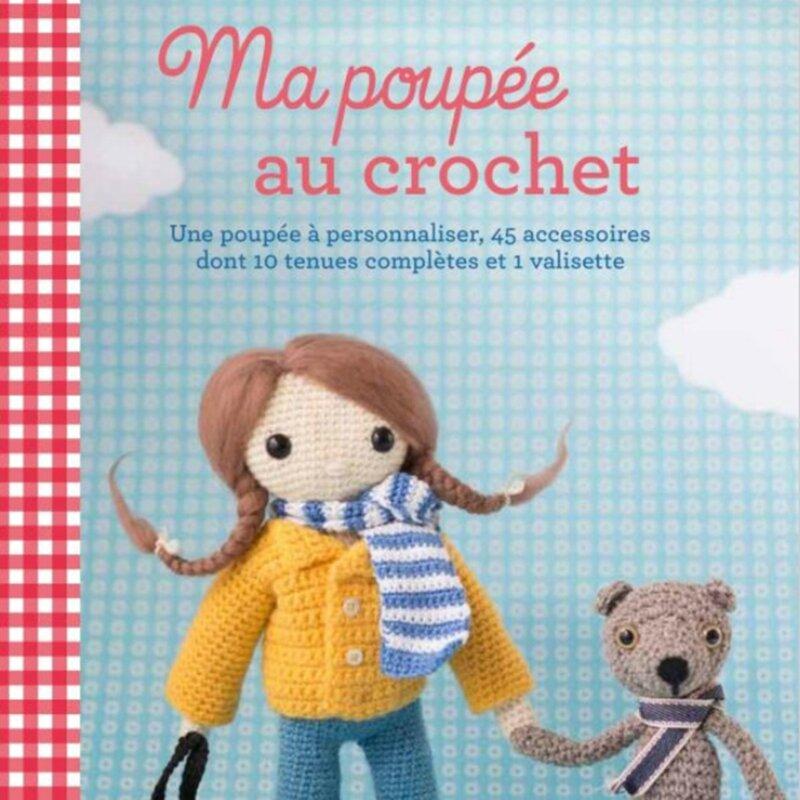 ma-poupee-au-crochet-isabelle-kessedjian-mango-modele-crochet-0
