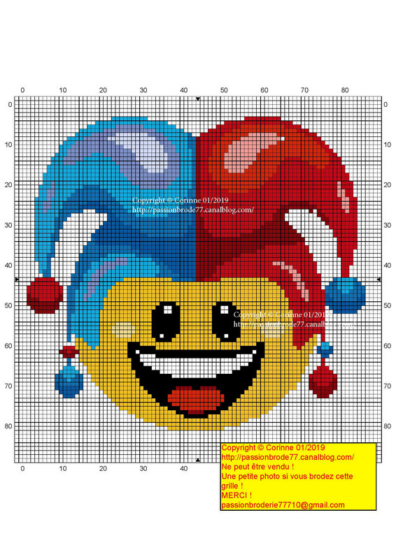 Smiley carnaval_Page_1