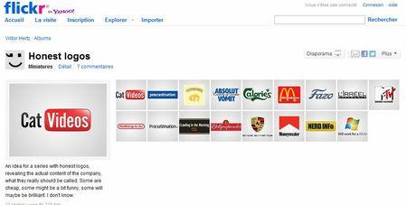 flickr_logos1