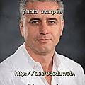 Dr Garth Davis -chirurgien de l'obésité , usurpé