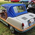 Fiat 500 Elegance_02 - 1965 [I] HL_GF