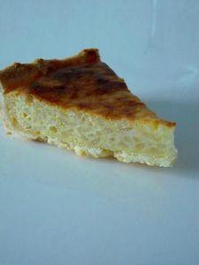 tarte-paques-suisse2