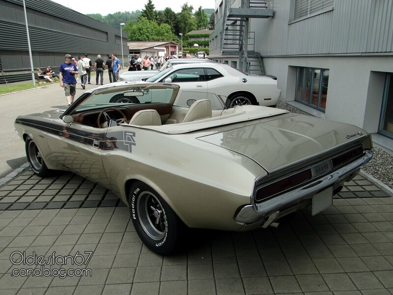 dodge-challenger-rt-convertible-1970-2