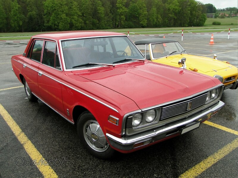 toyota-crown-1969-1971-a