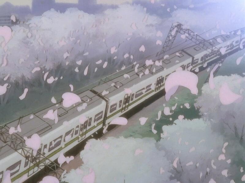 Mangas Séries Oniisama E39 Autres Souvenirs 23