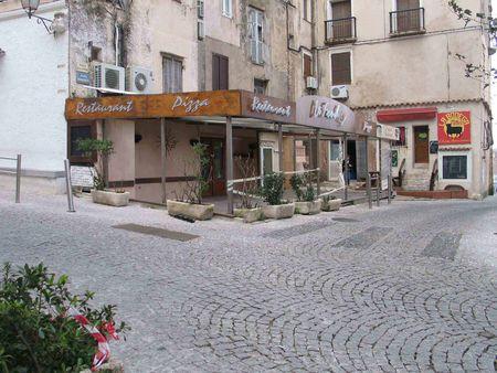 Place_Bonaparte_a_pdf23_11_08