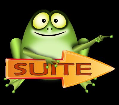 Grenouille-Verte-suite