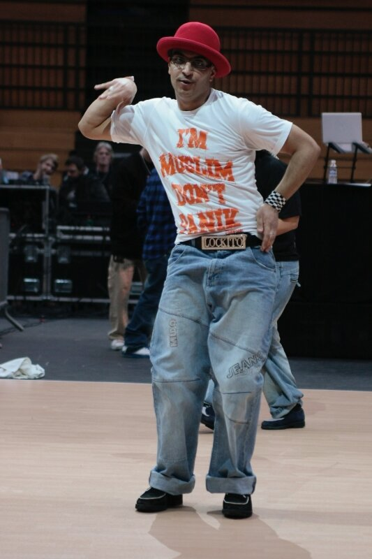 JusteDebout-StSauveur-MFW-2009-93