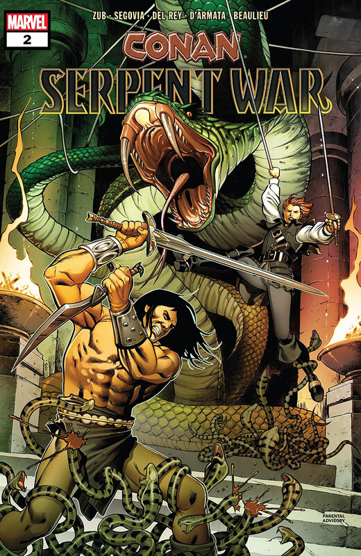 conan serpent war 02