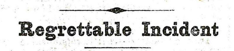 1904 05 05 Election municipales La Frontière p3R2