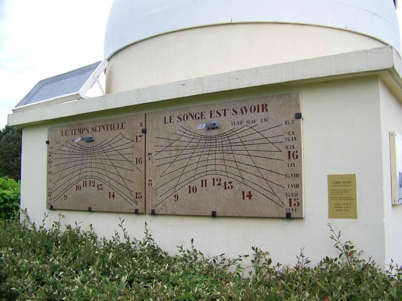 observatoire3