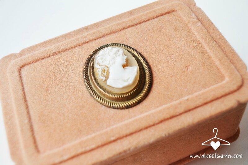 boite-bijoux-rose-vintage-blog-alice-sandra