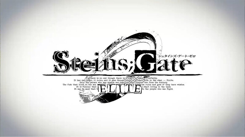 Steins-Gate-0-Elite_2020_01-26-20_001