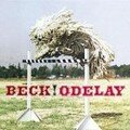 Beck - Odelay - 1996 - USA