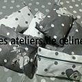 LES ATELIERS DE CELINE 2013 028