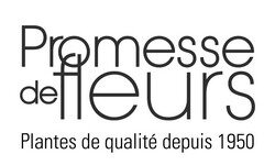 logopromessedelfleurs