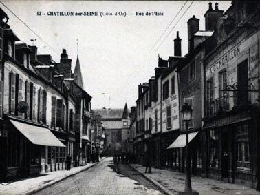 chatillon-sur-seine thierry-21 (6)