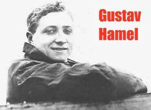 gustav_hamel
