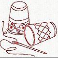 Windows-Live-Writer/05b46a9a2ee7_EE1C/79897532_2