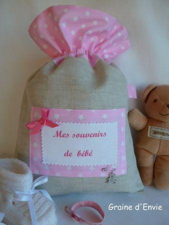 sac_naissance_blog2
