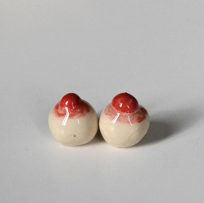 petitsnichons
