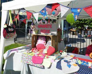 Expo vente Lambersart 2012 2