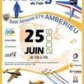 56_Meeting de l'AA Ambérieu - 15 juin 2006
