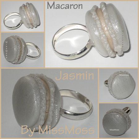 macaron_Jasmin1