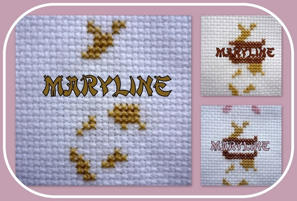 maryline_salsept18_col1