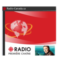 Radio canada, emission de desautels